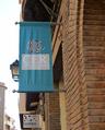 Centro de Estudios Rosacruz - Zaragoza.png