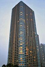 Century-Park-Tower-2.jpg