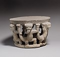Ceremonial Metate MET DP102302.jpg