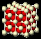 Ceria-3D-ionic.png