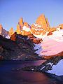Cerro Fitzroy - Sunrise2.jpg