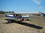 Cessna 150 at Iba Airport 9319 12.jpg