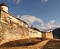 Cetăţuia Braşov - panoramio (7).jpg