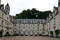 Château d'Ussé-132-Ehrenhof-2008-gje.jpg
