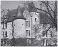 Château de Cénac.png