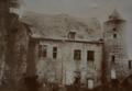 Château de Gougnies.png
