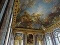 Château de Versailles, le Salon d'Hercule.jpg