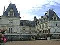 Château de Villandry 2.JPG