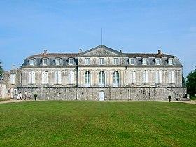Château de la Gataudière.jpg