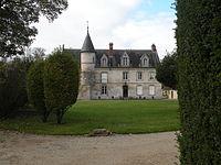 Château des Étournelles 2.JPG