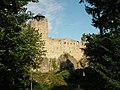 Château du Bernstein (Dambach-la-Ville) (523 m).jpg