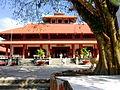 Chính điện chùa Phật Lớn.jpg