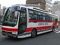 Chūō bus S200F 2791.JPG
