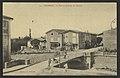 Chabeuil - Le Pont et Quartier de l'Hôpital (34288292802).jpg