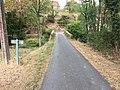 Chaillac (36) - Pont de Chavignac.jpg