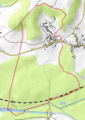 Chaillevois OSM 02.png
