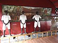 Chain fetters-1-cellular jail-andaman-India.jpg