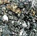 Chalcocite-270174.jpg