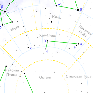 Chamaeleon constellation map ru lite.png