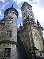 Chambord - château, terrasses (01).jpg