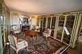 Chambre de Madame Victorie (24276773286).jpg