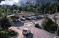 Chamonix-Sud - Le Chamois blanc 4 (août 1997).jpg