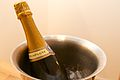 Champagne cooler - 2013-12-26 at 19-32-23.jpg