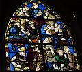 Champeaux Saint-Martin Fenster 495 36a.JPG