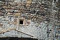 Champeix mur 0707.jpg