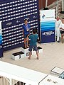 Championnats de France de plongeon 2019 - 29.jpg