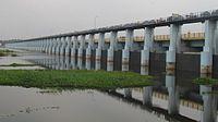 Chamravattam bridge-1.JPG