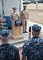Change of command ceremony 150702-N-MB306-138.jpg