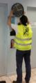 Changement Heure Été JDLL 2015.png