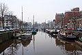 Channels - Groningen, Holland - panoramio.jpg
