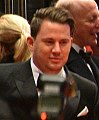 Channing Tatum − Berlin Berlinale 66.jpg