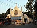Chapel of Our Lady of Remedies Ribandar 10-25-2008 5-50-00 PM.JPG