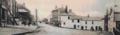 Chapelizod-heritage-pic.png