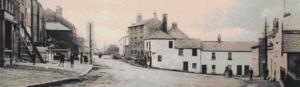 Chapelizod - Chapelizod c.1900