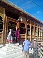 Chaqchan Mosque 4.jpg
