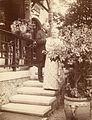 Charcot, Jean Martin (1825-1893) CIPB2061.jpg