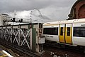Charing Cross station MMB 26 375713.jpg
