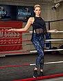 Charlene Wittstock-gil zetbase-11.jpg