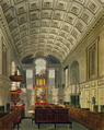 Charles-Wild-Royal-German-Chapel-1816.png