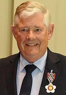 Charles Blackie