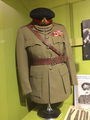 Charles Foulkes (Canadian Army general) Uniform .png