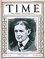 Charles Gates Dawes-TIME-1925.jpg