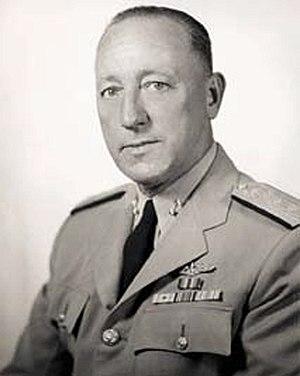 Charles A. Lockwood - Charles A. Lockwood