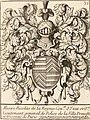 Charles Mavelot - Armoiries de Gabriel Nicolas de La Reynie.jpg