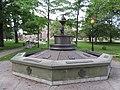 Charlottetown, Prince Edward Island (8091950433).jpg