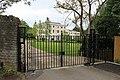 Charlton House, Cheltenham.jpg